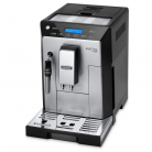 Delonghi Eletta Plus ECAM44.620S Bean to Cup Coffee Machine Black £679.99 with Code at Co-op Electrical