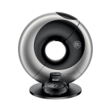 Delonghi EDG736.S Nescafe Dolce Gusto Eclipse Coffee Machine £104.99 + 5% Off for Members @ Co-op Electrical