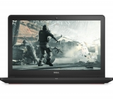 DELL Inspiron 5000 15.6″ Intel Core i5 GTX 1050 256 GB SSD  Gaming Laptop £699.97 at Currys