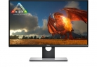 40% Off Dell 27 (S2716DG) QHD Gaming Monitor, Now Only £449 (was £819.60) at Dell