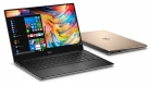 Up to £150 Cashback on All XPS Systems at Dell