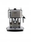 De'Longhi ECZ351.BG Scultura Traditional Pump Espresso Coffee Machine £114.99 at Amazon