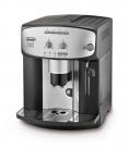 De'Longhi ESAM2800.SB Bean to Cup Coffee Machine £179.99 at Amazon
