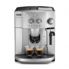Delonghi ESAM4200 Bean to Cup Coffee Machine £199.99 with Code at Co-op eBay