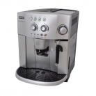 De'Longhi Magnifica Bean to Cup Espresso/Cappuccino Coffee Machine ESAM4200 £234.99 at Amazon