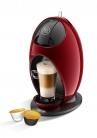 De'Longhi Nescafé Dolce Gusto Jovia Manual Coffee Machine EDG250.R – Red £29.99 at Amazon