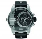 Diesel Men's Watch DZ7256 – £89.64 at Amazon