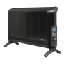 Dimplex 403BTB Convector Heater with Bluetooth in Black £74 @ Co-op Electrical