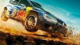 DiRT Rally Xbox One £6 @ Microsoft Store – Ends Soon