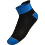 Funkier Active 3″ Socks £1.80 – £2.39 at Chain Reaction Cycles