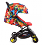 Cosatto Woosh Spectroluxe stroller £133.29 @ Boots