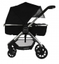 Diono Quantum Multi-Mode Travel Stroller – Black offer Diono Quantum Multi-Mode Travel Stroller – Black  £350.00 @ Boots