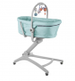 Chicco Baby Hug 4 In 1, Acquarelle £169.00 @ Boots