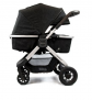 Diono Quantum Premium Multi-Mode Travel Stroller – Grey  £500.00 @ Boots