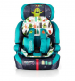 Cosatto Zoomi Group 123 Car Seat Monster Arcade £89.96 @ Boots