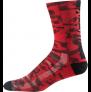 Fox Racing 8 Creo Trail Socks 2017 £8.00 at Chain Reaction Cycles