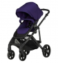 Britax Römer B-READY Pushchair – Mineral Purple  £390 @ Boots