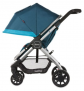 Diono Quantum Multi-Mode Travel Stroller – Teal £350.00 @ Boots