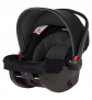 Graco Evo Trio – Black and Grey £290.50 @ Boots