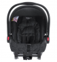 Graco Snugride R44 Car Seat £100.00 @ Boots