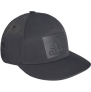adidas ZNE Logo Cap SS18 £8.99 at Chain Reaction Cycles