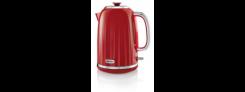 Breville VKT006 Impressions Kettle – Red £30.00 @ Asda George