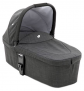 Chrome DLX Carrycot – Pavement £66.66 @ Boots