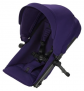 Britax Römer B-READY Pushchair Second Seat – Mineral Purple £45.00 @ Boots