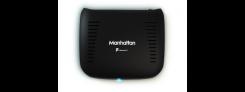 The Manhattan T1 Freeview HD £35.00 @ Asda George
