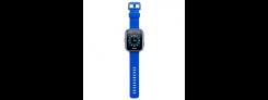 Vtech Kidizoom Smart Watch DX2 Blue  £49.97 @ Asda George