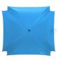 Silver Cross Pioneer, Wayfarer & Surf Parasol – Sky Blue  £23.33  @ Boots
