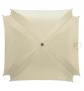 Silver Cross Pioneer, Wayfarer & Surf Parasol – Sand £23.33 @ Boots