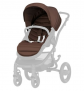 Britax Römer AFFINITY 2 Pushchair Colour Pack – Wood Brown £48.75 @ Boots