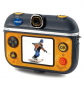 Vtech Kidizoom Action Cam 180° £37.49 @ Boots