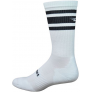 Defeet D-Evo Crew Socks £9.00 at Chain Reaction Cycles