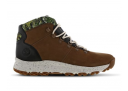 Timberland World Hiker Mid – Men Boots £89.99 @ Foot Locker