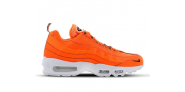 Nike Air Max 95 Premium – Men Shoes £99.99 @ Foot Locker