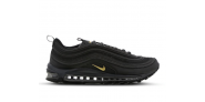 Nike Air Max 97 – Men Shoes £99.99 @ Foot Locker
