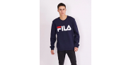 Fila Regola – Men Sweatshirts £44.99 @ Foot Locker