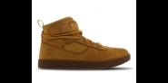 Timberland Davis Square Mid Strap Chukka – Grade School Boots £44.99 @ Foot Locker