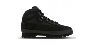 Timberland Euro Hiker – Men Boots £79.99 @ Foot Locker