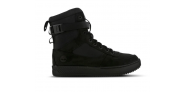 Timberland City Roam – Men Boots £89.99 @ Foot Locker