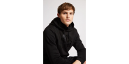 Kappa Esmio Over The Head – Men Hoodies £44.99 @ Foot Locker