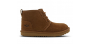 UGG Neumel Ii – Grade School Boots £54.99 @ Foot Locker