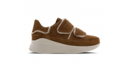 UGG Alshby – Women Shoes £109.99 @ Foot Locker