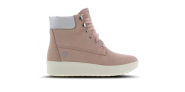 Timberland Berlin Park 6 Inch – Women Boots £79.99 @ Foot Locker