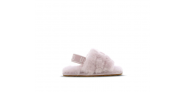 UGG Fluff Yeah Slide – Baby Shoes £44.99 @ Foot Locker