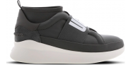 UGG Neutra Sneaker – Women Shoes £69.99 @ Foot Locker