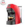 Tiny Coffee Machine £39 @ Lavazza