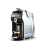 Magic Plus Ekectrolux Coffee Machine £83.85 @ Lavazza